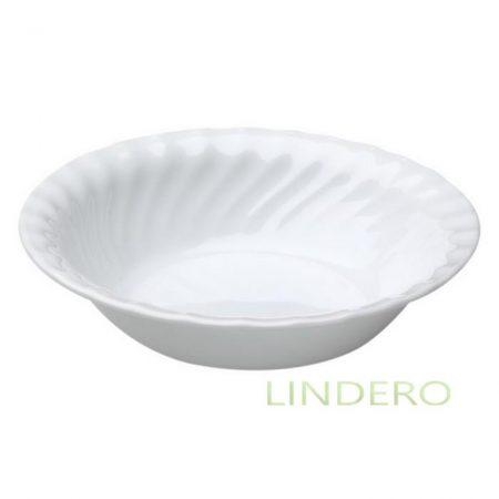 фото: Тарелка суповая 530мл Enhancements [6017652]