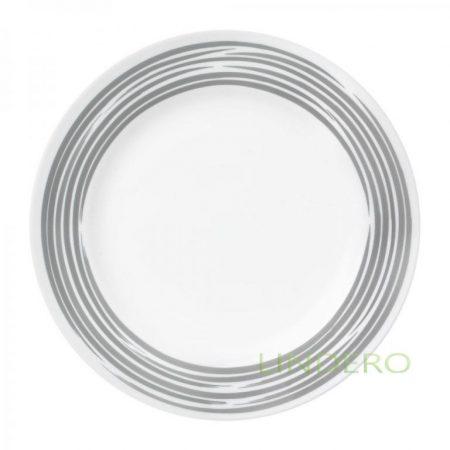 фото: Набор посуды Brushed Silver 16 пр [1116940]