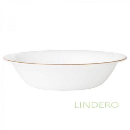 фото: Набор посуды Brushed Sand 16 пр [1117021]