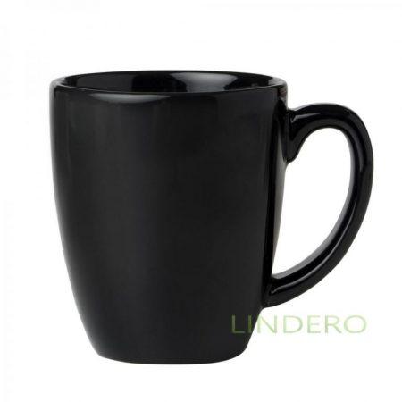 фото: Набор посуды Brushed Black 16 пр [1117022]
