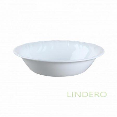 фото: Тарелка суповая 320мл Swept [1107876]