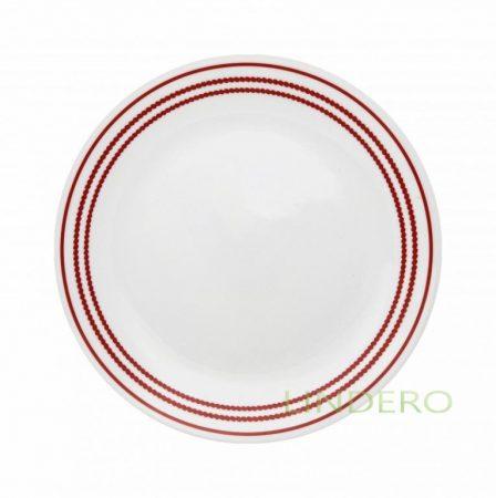 фото: Тарелка обеденная 26см Ruby Red [1114008]