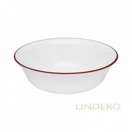 фото: Тарелка суповая 532мл Ruby Red [1114015]