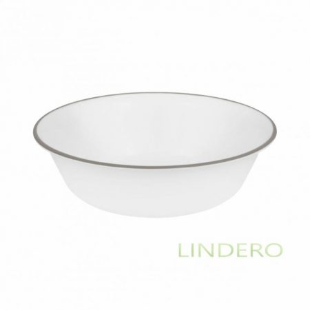 фото: Тарелка суповая 532мл Sand Sketch [1119391]