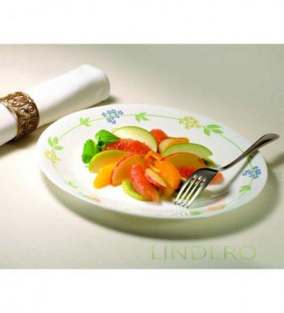 фото: Блюдо сервировочное 31см Tangerine Garden [1117768]