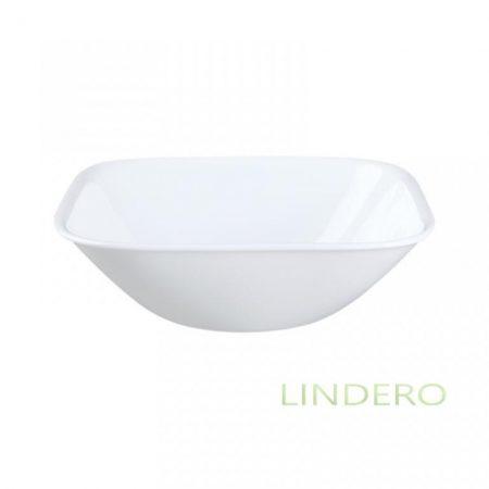 фото: Тарелка суповая 650мл Pure White [1069959]