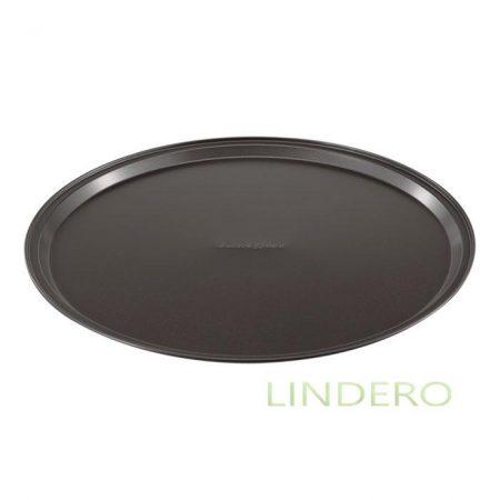фото: Форма для пиццы 30,5см [1114423]