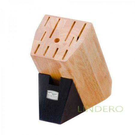 фото: Набор ножей DesignPro 13 пр [1109176]