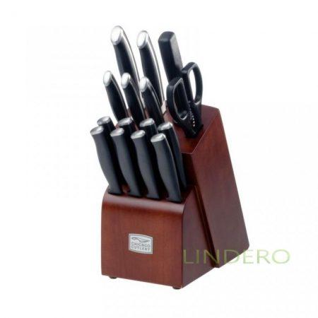 фото: Нож кухонный 12,7см Belmont [1106283]