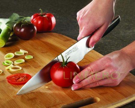 фото: Нож поварской 20,3см DesignPro [1102853]