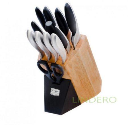 фото: Нож для чистки 12,7см DesignPro [1102851]