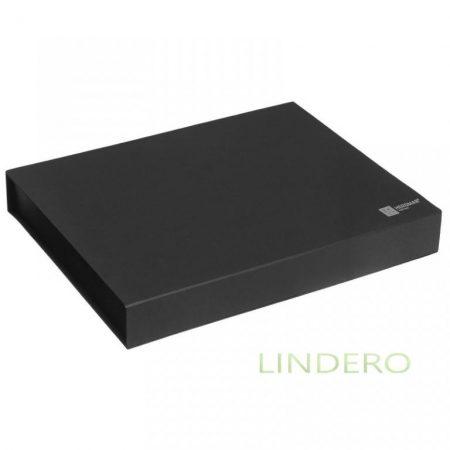 фото: Набор столовых приборов VINTAGE EPT BLACK 24 пр. [1483024TP00E16]
