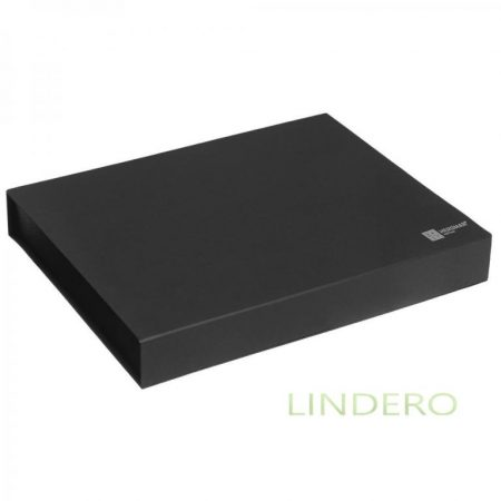 фото: Набор столовых приборов SOBOR COPPER PVD 24 [202302400162000007]