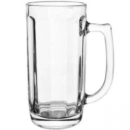 фото: Набор кружек для пива ГАМБУРГ 2шт 330мл [H5126]