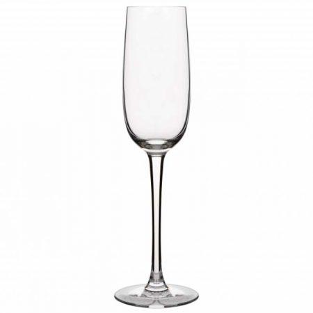 фото: Набор фужеров для шампанского ВЕРСАЛЬ 6шт 160мл [G1484]