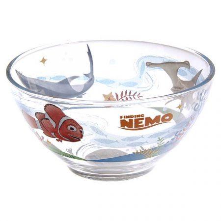 фото: Пиала Disney Nemo, 500 мл. [C1378]