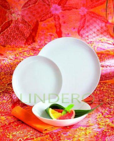 фото: Салатник Diwali малый, 12 см. [D7361]