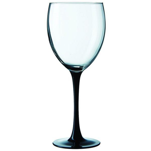 фото: Бокалы для вина Domino, 250 мл. [E9483]