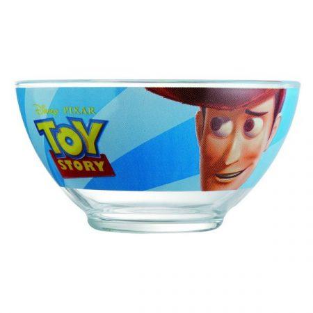фото: Пиала Disney Toy Story, 500 мл [G4153]