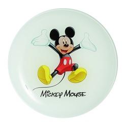фото: Тарелка десертная Disney Mickey Colors, 20 см [G9172]