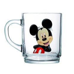 фото: Кружка Disney Mickey Colors, 250 мл [G9176]