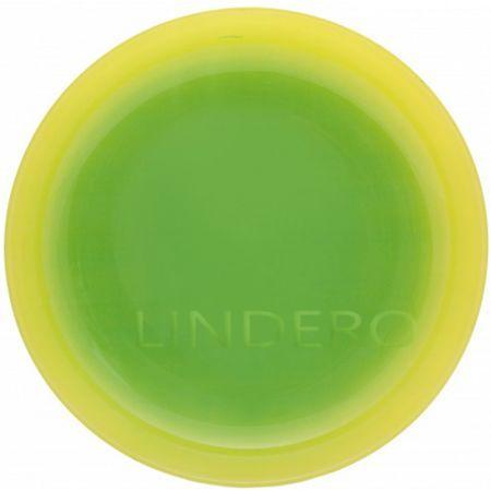 фото: Тарелка глубокая Mint Fizz, 20 см [G9524]