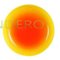 фото: Тарелка глубокая Lemon Fizz, 20 см [G9555]