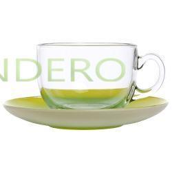 фото: Сервиз чайный Mint Fizz, 220 мл [H0277]