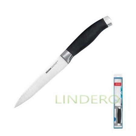 фото: Нож универсальный, 12,5 см, NADOBA, серия RUT [nad722711]