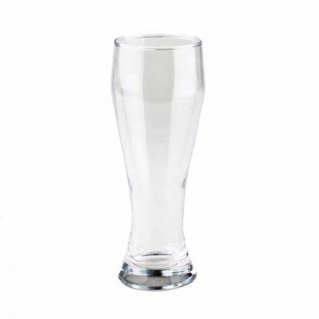 фото: Стаканы для пива Pub, 300 мл. [BP42116]