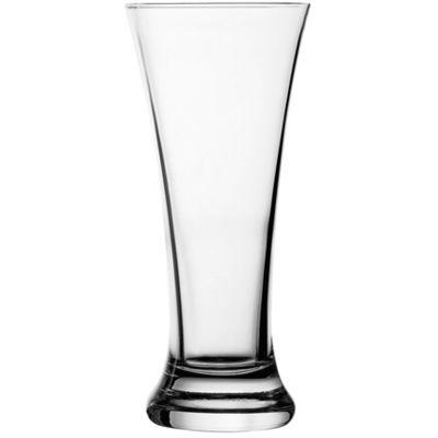 фото: Стаканы для пива Pub, 300 мл. [BP42199]