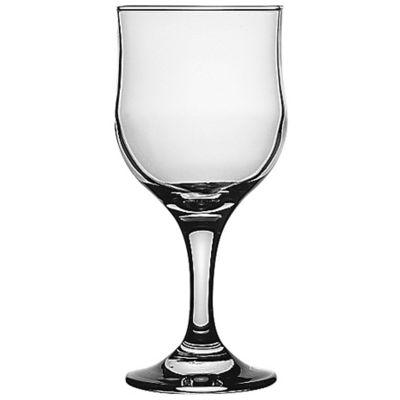 фото: Бокалы для вина Tulipe, 310 мл. [BP44162]