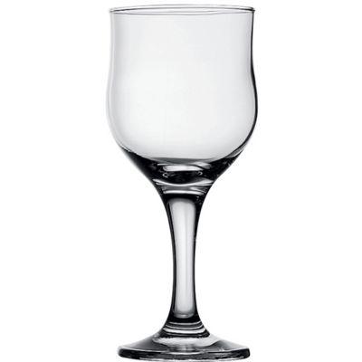 фото: Бокалы для вина Tulipe, 240 мл. [BP44163]