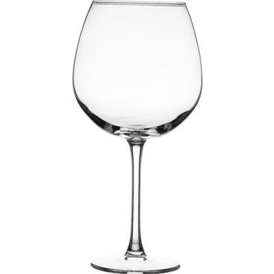 фото: Бокалы для вина Enoteca, 630 мл. [BP44238B]