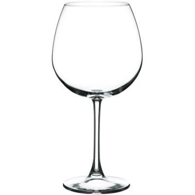 фото: Бокалы для вина Enoteca, 750 мл. [BP44248B]