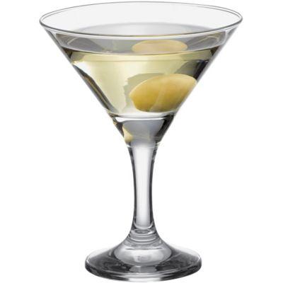 фото: Бокалы для коктейля Bistro, 190 мл. [BP44410]