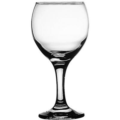 фото: Бокалы для вина Bistro, 290 мл. [BP44411]