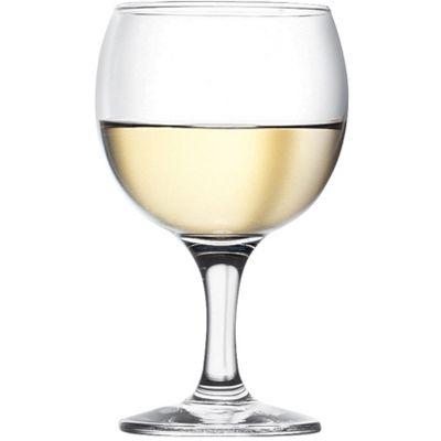 фото: Бокалы для вина Bistro, 175 мл. [BP44415]