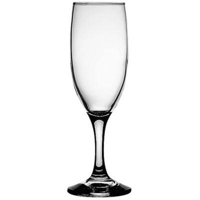 фото: Бокалы для шампанского Bistro, 190 мл. [BP44419]