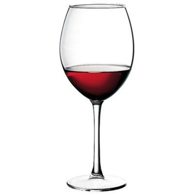 фото: Бокалы для вина Enoteca, 590 мл. [BP44738B]