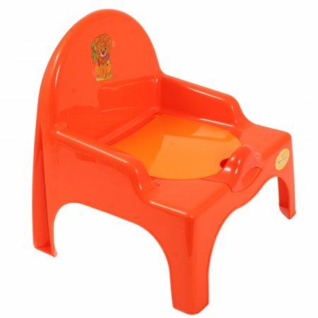 фото: Стульчик детский туалетный [C138]