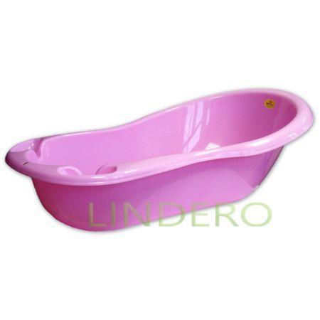 """фото: Ванна детская """"Малыш"""" [C526]"""