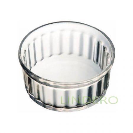 фото: Форма для запекания Smart Cooking, 10 см [169B000/5040]