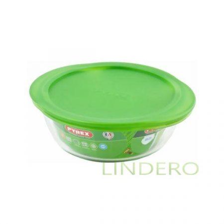 фото: Контейнер стеклянный Smart Cooking, 26 см [208P000/5046]