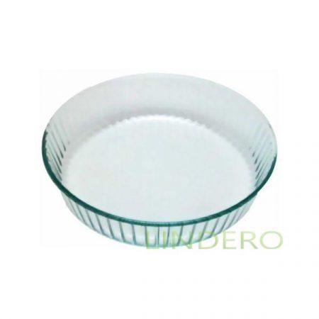 фото: Форма для запекания Smart Cooking, 26 см [818B000/5046]