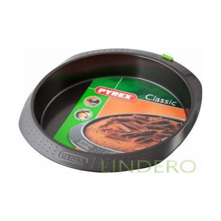 фото: Форма для запекания Smart Cooking, 26 см [MBCBC26/5046]