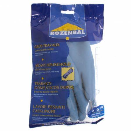 фото: Перчатки 1 для дома утолщенные [R105626]
