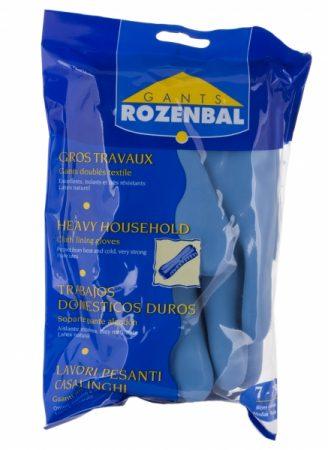 фото: Перчатки 2 для дома утолщенные [R105627]