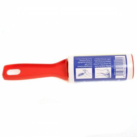 фото: Ролик для чистки одежды [R510099]
