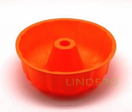 фото: Форма для выпечки Шарлотка [SC-BK-002-O]